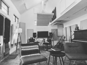 Dodds Studio Image
